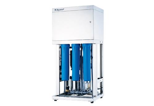 沁园(TRULIVA)商用纯水机 QS-RO-LP250