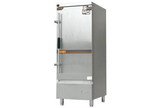 蒸立方电器蒸饭柜