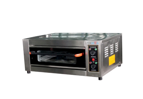 豪华型电烤箱