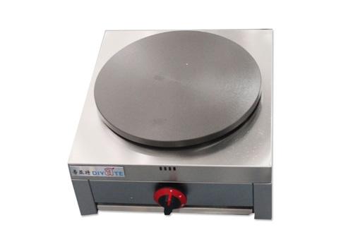辽宁厨房设备班戟炉
