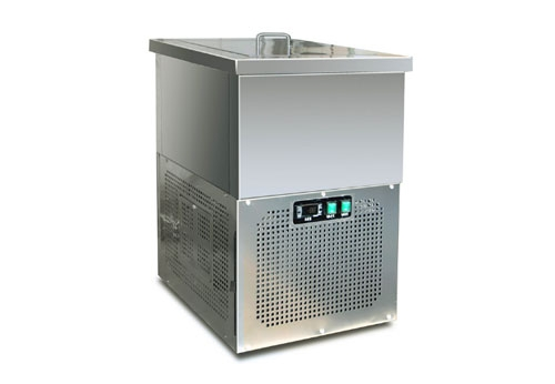 佛斯科单模冰糕机,商用雪糕机