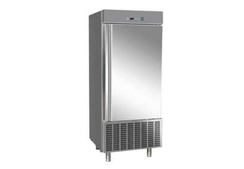 冰激凌急冻柜