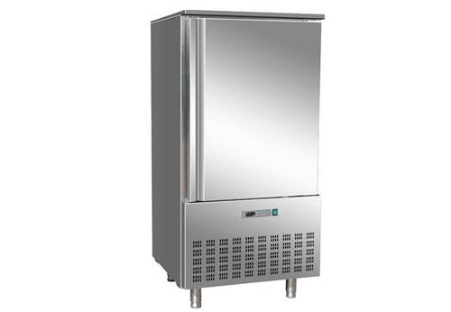 食品急冻柜