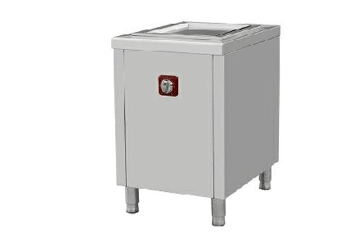 NDG方型存盘暖碟柜