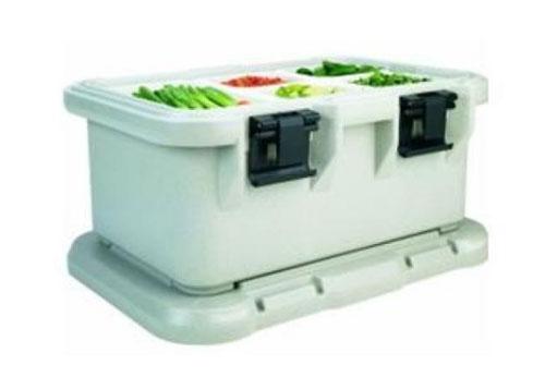 食品保温盒