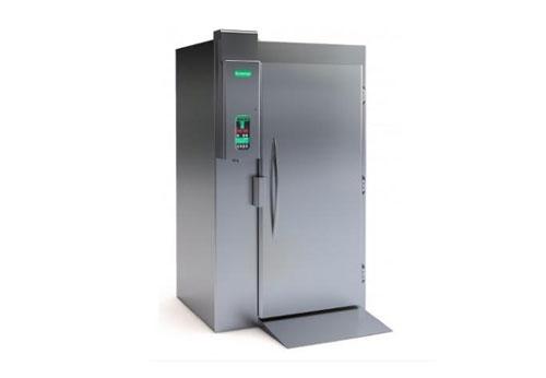 T30-TECNOMAC-推入式急速冷冻柜
