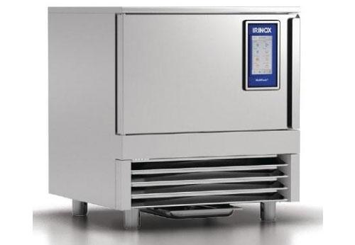 MF-30.2-IRINOX-急速冷冻柜.